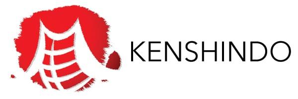 KENSHINDO